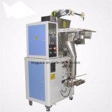 Heißes Verkaufs-automatisches Puder-Verpackmaschine