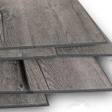 5,5 mm Revêtement de sol en vinyle de haute qualité (RCB/SPC+lâche lay/colle Retour vers le bas/sec/clic)