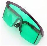색안경 유형 전기 용접 고글