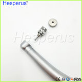 Pulsante di Handpiece del capretto di Hesperus per l'mini alta velocità Handpiece della testa di formato dei bambini
