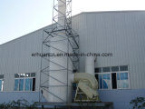 Depurador mojado para el purificador del aire hecho en China