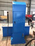 Machine gravante en relief automatique pour l'acier 250ton