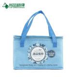 Подгоняйте мешок охладителя экономичного и практически высокого качества печатание логоса сильный