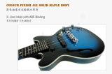 Aiersi Marke 26 Zoll-Beschaffenheit-elektrischer JazzUkulele