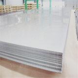 中国の製造者のステンレス鋼の版