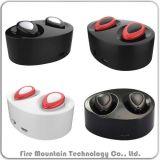 K2 de Stereo MiniOortelefoon Bluetooth Ten laste van Tweelingen voor iPhone 8