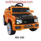 Fernsteuerungsbaby für Porsche-elektrisches Auto für Kind-Post: PS@Beiqicheye. COM