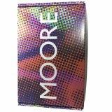 Neuerfindung kundenspezifischer Großhandelsluxuxpappschmucksache-Kasten für Geschenk