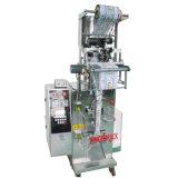 磨き粉の棒の砂糖のパッキング機械(XFL-KB)