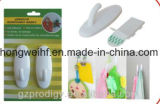 Automatische Blasen-Verpackmaschine für Plastikinnenim freienhaken