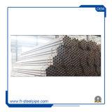 中国の製造業者のプライム記号の品質の炭素鋼の溶接された鋼管