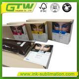 한국 Inktec Sublinova 승화 인쇄를 위한 급속한 염료 승화 잉크