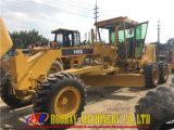 Используется автогрейдера/Cat 140g колесных грейдер/Caterpillar 140автогрейдеры серии G (14G 140G 140H 140K)