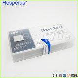 Hesperus зубоврачебное высокоскоростное Handpiece NSK Pana Max2