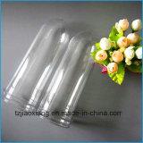 Flaschen-Vorformling des 46mm Stutzen-Wasser-Vorformling-4.5L