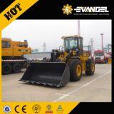 Vendita il caricatore caldo della rotella di XCMG/tonnellata anteriore Lw300K del caricatore 3