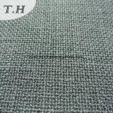 2016 Лен обивка ткань в Китае поставщика