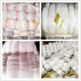 Rete da pesca di nylon europea dell'attrezzatura di pesca del monofilamento dei mercati degli S.U.A.