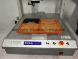 공장 가격 세륨 RoHS 접착제 분배기 기계