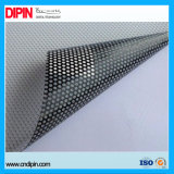 Etiqueta engomada auta-adhesivo material de los vinilos del PVC