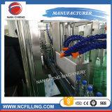 Compléter le remplissage de l'eau de boisson gazeuse/Ligne de Production