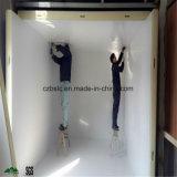 Kühlraum, Abkühlung-Gerät, PU-Zwischenlage-Panel