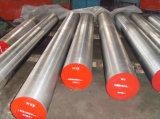 1.2316 de Plaat van het Staal van het hulpmiddel Steel/1.2316