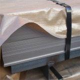 Chapa de aço inoxidável Heat-Resisting de ASTM A480 304