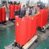 6kv 10kvの乾式の三相高圧変圧器