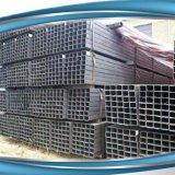 Sezioni vuote strutturali galvanizzate dell'en 10219 del TUFFO caldo per le costruzioni industriali e meccaniche