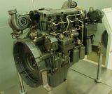 Deutz BF6M2012 motor para la construcción y el bus