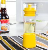 Щетка Baster масла бутылки для BBQ варя блинчик выпечки