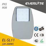 Everlite 30W LED Straßenlaternemit 5 Jahren Garantie-