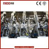 중국에 있는 PLC 통제를 가진 고속 충전물 기계장치