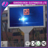 P6 Outdoor SMD Carte LED en couleur