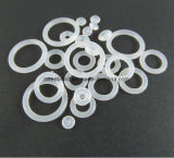 좋은 Quality Ring 또는 Motorcycle Parts/Mechanical Seal