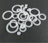 Una buena calidad de piezas de motocicleta/anillo de sello mecánico/