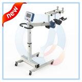 Dispositivo médico de la pierna y brazo formador para la rehabilitación