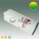 Filtro acqua/dal combustibile per i ricambi auto (FS1006)