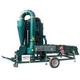 Pois cajan Cleaner / pigeon pea Machine de nettoyage des semences