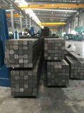 Barra d'acciaio quadrata trafilata a freddo e (ASTM4135 4140)