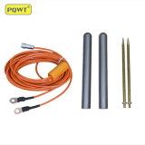 Pqwt-S150 Détection d'eau souterraine du Finder de l'eau (150m)