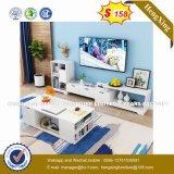 Cheap décoratifmeuble TV en bois de pin (Hx-8nr0971)