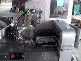 Alimentação automática de finos Doces de almofadas e máquina de embalagem (FZ-1000)