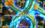 Het Ontspruiten van PCB het Gokken van de Lijst van de Spelen van Vissen de Uitrustingen van de Software van het Spel van de Moordenaar van Kirin van de Machine