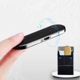Form Qualität elektrisches USB-Feuerzeug sicherer und bequemeres Zigarette USB-Feuerzeug