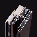A circular do carboneto do Tct viu a lâmina para o perfil de alumínio