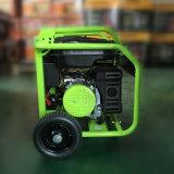 Astra Corée, de sortie nominale du générateur de 2.8KW 2800W générateur à essence électrique