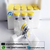 Peptidomimetic Adipotide 2мг/флакон в усилиях по борьбе с ожирением Adipotide 57773-63-4