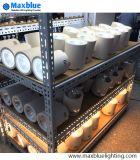 Ce RoHS утвердил 30W поверхность потолка подсветка LED затенения